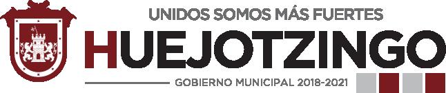 Resultado de imagen para huejotzingo logo